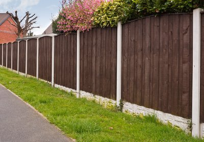 Privacy fencing  in Palm Beach